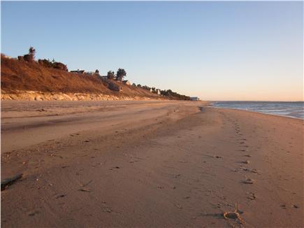 New Seabury New Seabury vacation rental - Beautiful beach