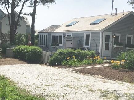 New Seabury New Seabury vacation rental - New Seabury Vacation Rental ID 4262
