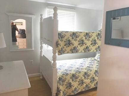New Seabury New Seabury vacation rental - Bedroom