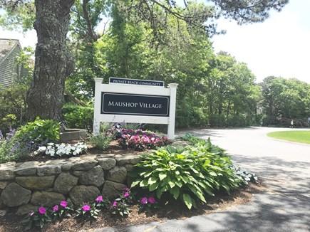 New Seabury New Seabury vacation rental - YOUR VACATION