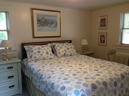 Orleans Vacation Rental home in Cape Cod MA, 2/10 mile to