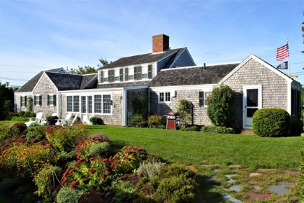 Chatham Cape Cod vacation rental - Chatham vacation rental #4391