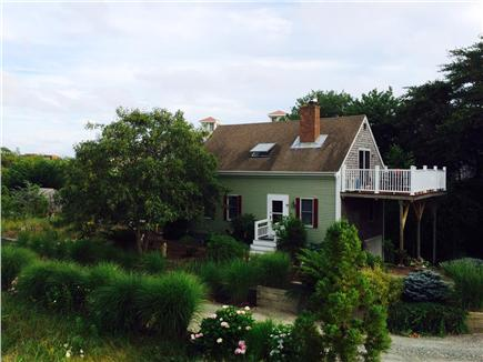 Provincetown Cape Cod vacation rental - Provincetown Vacation Rental ID 4472