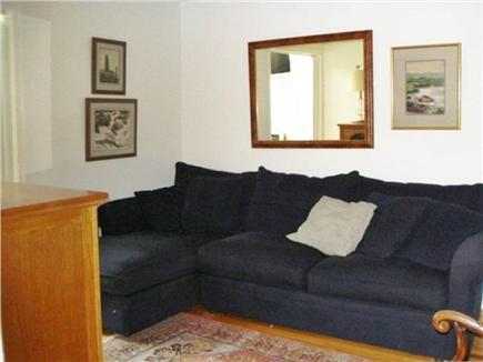 West Yarmouth Cape Cod vacation rental - Guest bedroom