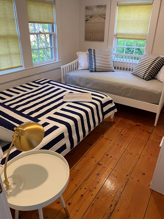 Chatham Cape Cod vacation rental - Bedroom 1