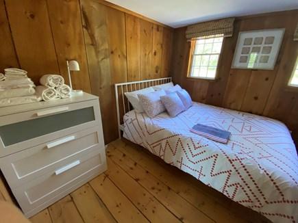 Chatham Cape Cod vacation rental - Dormer Loft 1