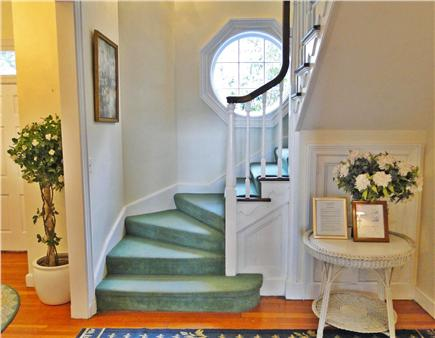 Chatham Cape Cod vacation rental - Welcome to Our Great Gatsby - elegant, comfortable, beautiful