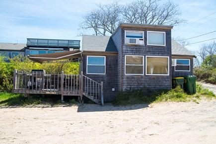 Eastham Vacation Rentals & Summer & off-season Rental Homes