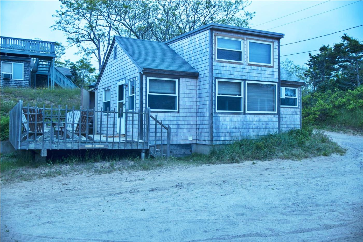 Eastham Vacation Rental Home In Cape Cod Ma 02642 10