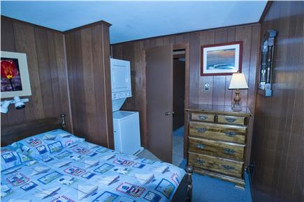 Eastham Cape Cod vacation rental - Bedroom - full bed