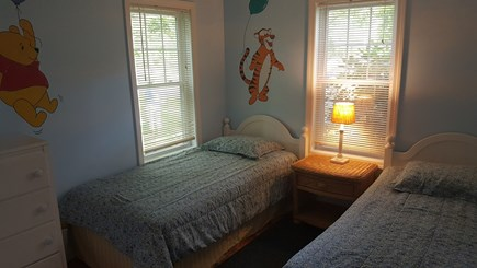 Centerville Centerville vacation rental - Kids Bedroom
