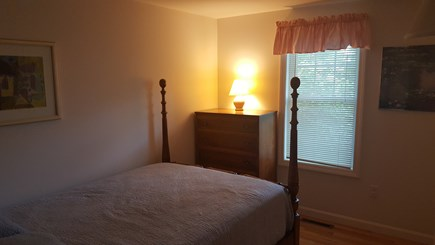 Centerville Centerville vacation rental - Bedroom # 2