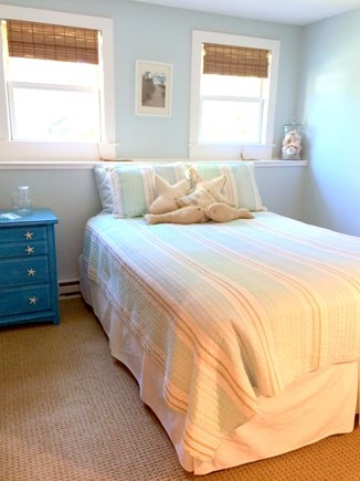 Hyannisport, MA Cape Cod vacation rental - Bedroom 2