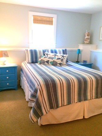 Hyannisport, MA Cape Cod vacation rental - Bedroom 3