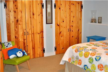 Hyannisport, MA Cape Cod vacation rental - Master Bedroom