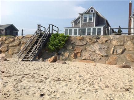 West Yarmouth Cape Cod vacation rental - W. Yarmouth Vacation Rental ID 4808