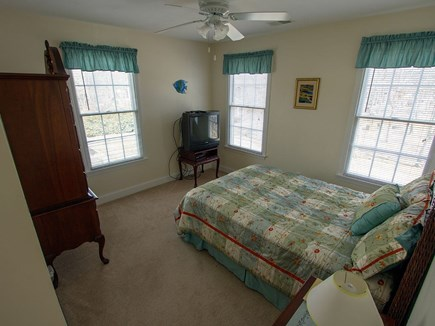 Falmouth Cape Cod vacation rental - Guest Bedroom
