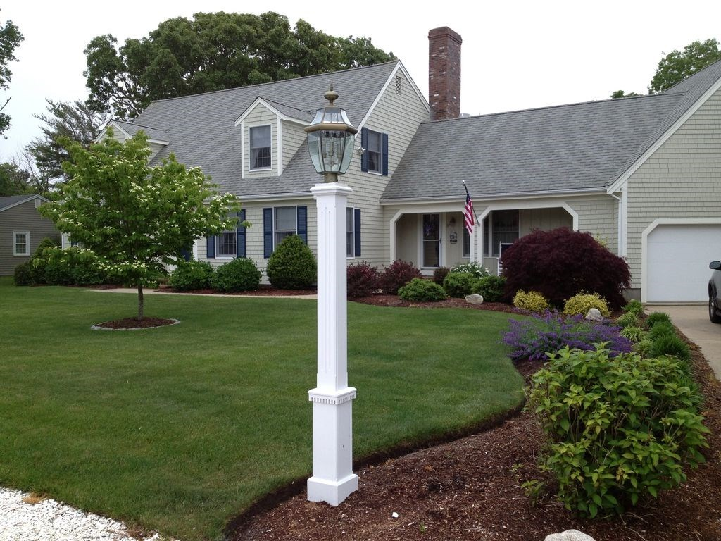 Dennis Vacation Rental Home In Cape Cod Ma 02670 Less