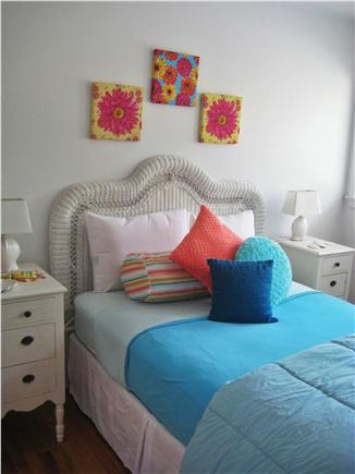 Falmouth Cape Cod vacation rental - Bright, Spacious Bedroom