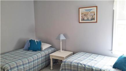 Dennis North Side Cape Cod vacation rental - Guest Bedroom # 1