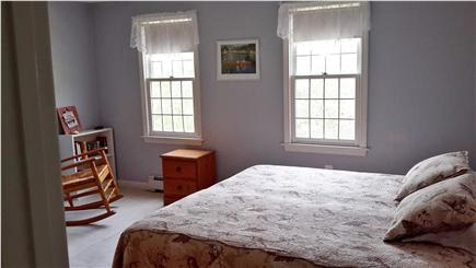 Dennis North Side Cape Cod vacation rental - Guest Bedroom # 2