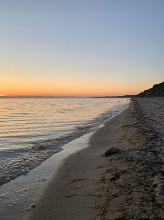 North Truro Cape Cod vacation rental - Tranquility of Truro beaches