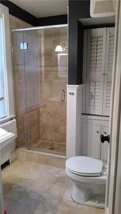 Cotuit Cotuit vacation rental - Bath #1 - 1st floor