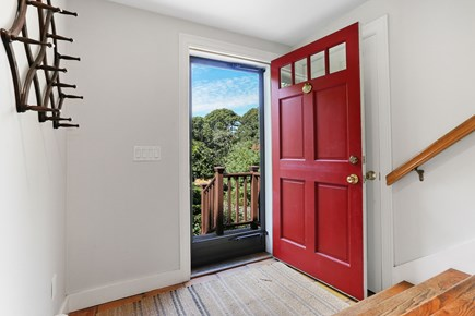 Chatham Cape Cod vacation rental - Welcome to your special Cape Cod vacation home