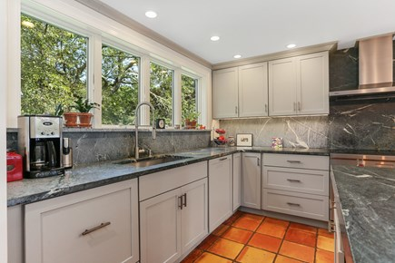 Chatham Cape Cod vacation rental - Plenty of counter space, light and bright