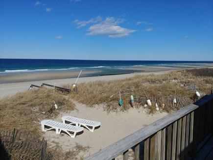 sandwich Cape Cod vacation rental - East Sandwich Beach Voted Best Cape Cod Beach By Boston Magazine