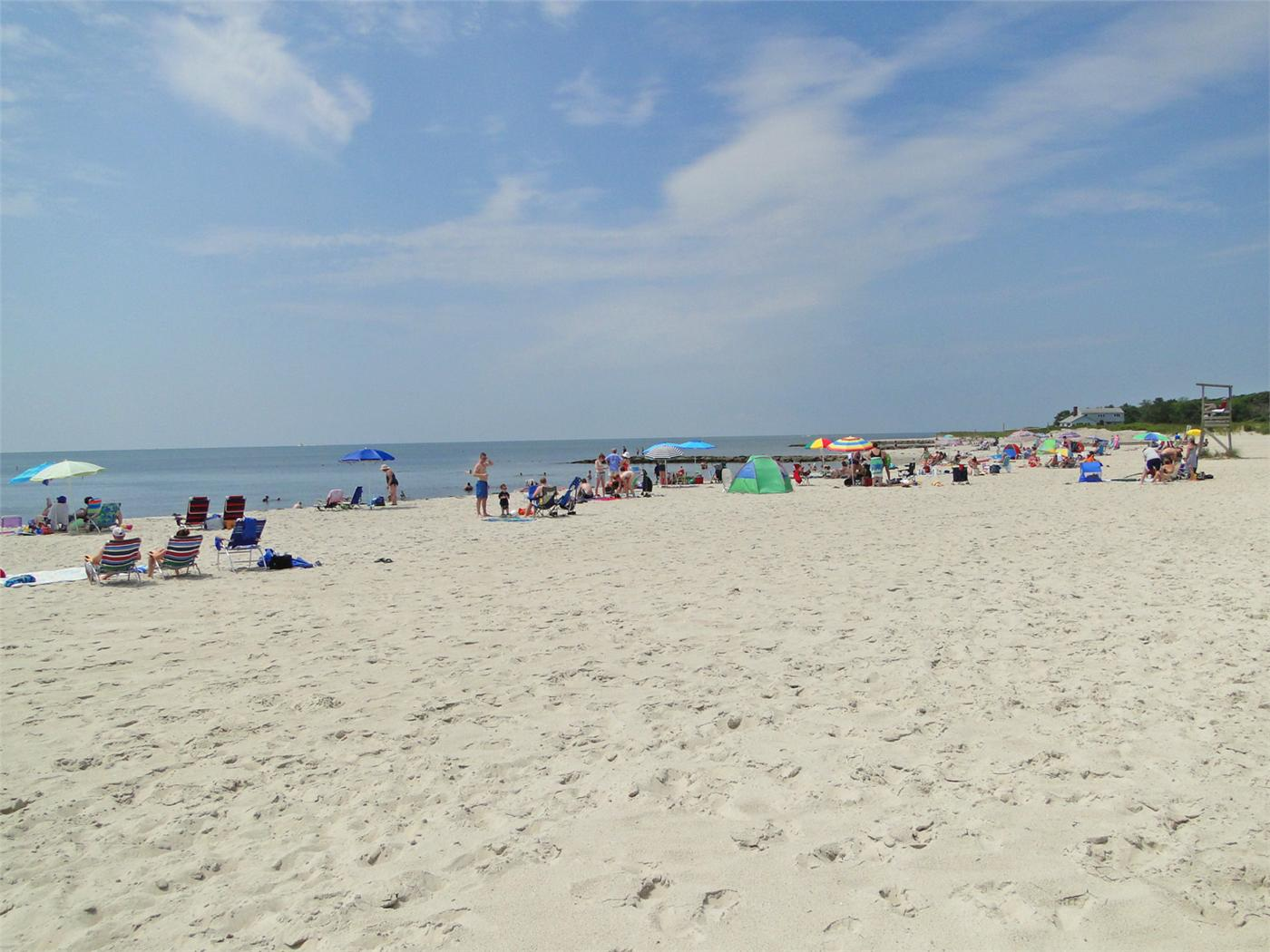 Harwich Vacation Rental home in Cape Cod MA, 2/10 mile to