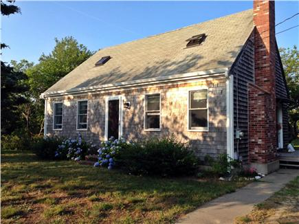 North Eastham Cape Cod vacation rental - Eastham Vacation Rental ID 5398