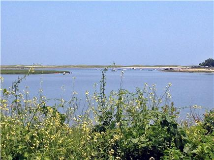 East Orleans Cape Cod vacation rental - Another lovely longview to Nauset