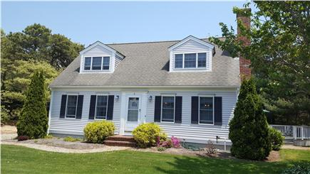 Chatham Cape Cod vacation rental - Chatham Vacation Rental ID 5471
