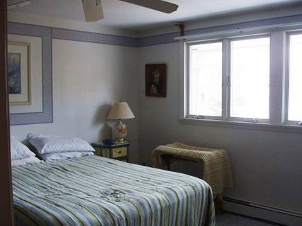 Brewster Cape Cod vacation rental - Bedroom 2 - Queen bed