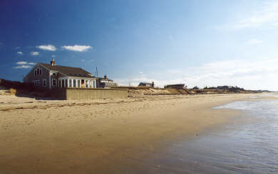Eastham Cape Cod vacation rental - Eastham Vacation Rental ID 5941