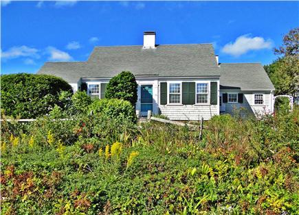 Harwich Port Cape Cod vacation rental - Harwich Vacation Rental ID 5987