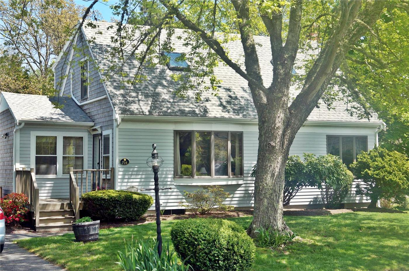 Chatham vacation rental home in cape cod ma 02633 id 6136 for Cabin rentals in cape cod ma