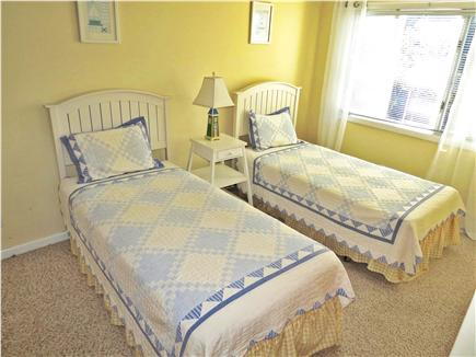 Brewster Cape Cod vacation rental - And another...