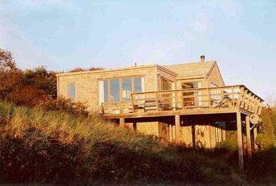 Truro Cape Cod vacation rental - Truro Vacation Rental ID 6448