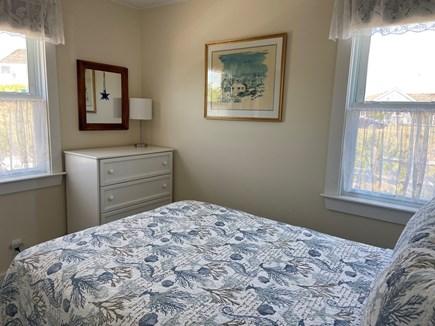 Wellfleet Harbor Cape Cod vacation rental - Double Bedroom