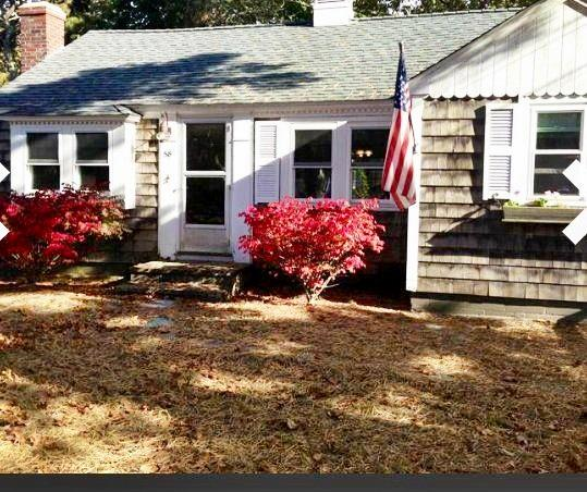 Dennis Vacation Rental Home In Cape Cod MA 02639, 150
