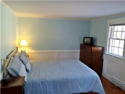 Dennis Port Cape Cod vacation rental - Bedroom