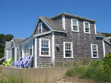 Chatham Cape Cod vacation rental - Chatham Vacation Rental ID 6668
