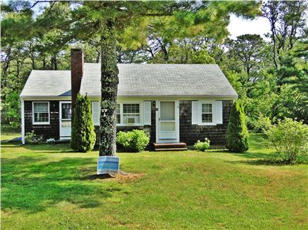 South Chatham Cape Cod vacation rental - 6765 in S Chatham