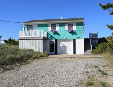 Sagamore Beach, Sandwich Cape Cod vacation rental - The Cottage