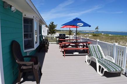 Sagamore Beach, Sandwich Cape Cod vacation rental - Sagamore Beach Vacation Rental ID 6868