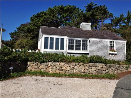 New Seabury (Mashpee) New Seabury vacation rental - Beach house