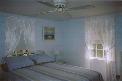 South Yarmouth/Bass River Cape Cod vacation rental - Queen Size Bedroom