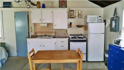 Harwich Cape Cod vacation rental - Fully Equipped Kitchen
